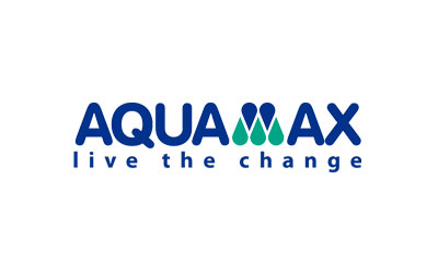 Assistenza Aquamax a Catania